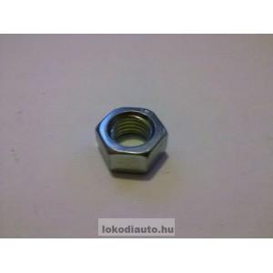 http://lokodiauto.hu/103-143-thickbox/anya-m36.jpg
