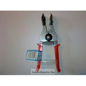 http://lokodiauto.hu/113-153-thickbox/toya-automata-csupaszolo-profi-180mm.jpg