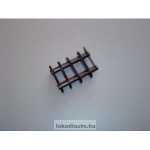 http://lokodiauto.hu/116-156-thickbox/rex-duplex-patentszem-60-2-3-4-x-1257-ersitett-ersitett.jpg