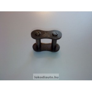 http://lokodiauto.hu/117-157-thickbox/rexnord-patentszem-08b-1-ersitett-ersitett.jpg