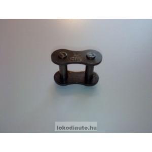http://lokodiauto.hu/121-161-thickbox/rexnord-patentszem-szigoh-12b-1-3-4-x-1257-ersitett-ersitett.jpg