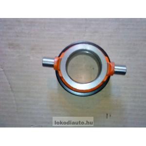 http://lokodiauto.hu/122-162-thickbox/50-1601180-mtz-kinyomocsapagy-kpl.jpg