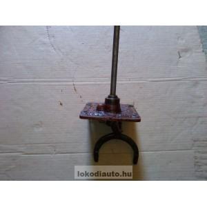 http://lokodiauto.hu/129-169-thickbox/80-1728010-b-mtz-80-terepvalto-fedel-hosszukaros-egyenes.jpg