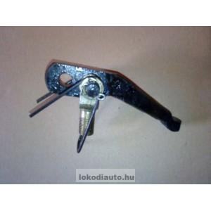 http://lokodiauto.hu/131-171-thickbox/85-1601095-mtz-80-uj-tipusu-kuplung-szerkezet-villa-kpl.jpg