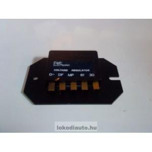 http://lokodiauto.hu/137-177-thickbox/ifa-feszultsegszabalyzo-12v-kuls.jpg