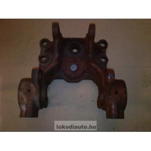 http://lokodiauto.hu/14-54-thickbox/70-4605016-mtz-emelszerkezethaz.jpg