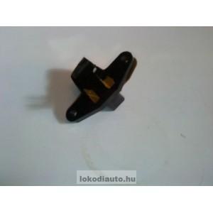 http://lokodiauto.hu/140-180-thickbox/ifa-generator-szenkefe-hazzal.jpg
