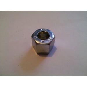 http://lokodiauto.hu/153-193-thickbox/hollander-6.jpg