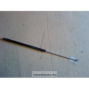 http://lokodiauto.hu/177-217-thickbox/0308250111-mtz-hatsoablak-kitamaszto-teleszkop.jpg