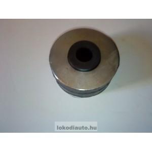 http://lokodiauto.hu/178-218-thickbox/130-5001332-mtz-fulketarto-bak-nagy.jpg