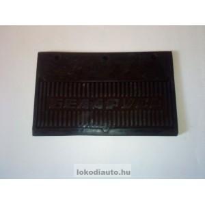 http://lokodiauto.hu/180-220-thickbox/40-8403025-a-mtz-sarvedgumi-kicsi.jpg