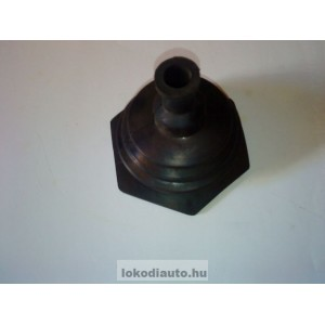 http://lokodiauto.hu/181-221-thickbox/50-1702236-mtz-80-sebvaltokar-porved.jpg