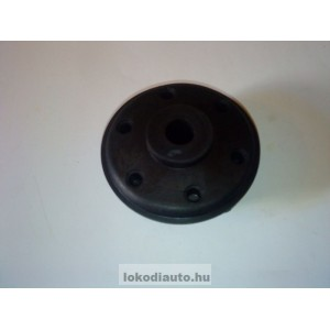 http://lokodiauto.hu/190-230-thickbox/80-6700160-mtz-fulketarto-gumi-ufo.jpg