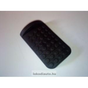 http://lokodiauto.hu/201-241-thickbox/a-1333002-mtz-pedalgumi-vallas.jpg