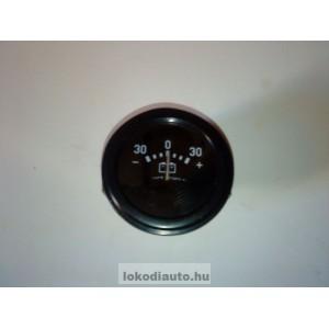 http://lokodiauto.hu/202-242-thickbox/ap110-30amper-mtz-ampermer-ora.jpg