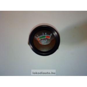 http://lokodiauto.hu/203-243-thickbox/md219-mtz-mechanikus-olajora-regi-tipusu.jpg