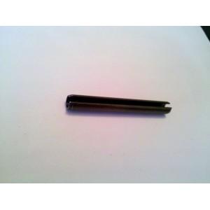 http://lokodiauto.hu/222-262-thickbox/csstift-4x20.jpg