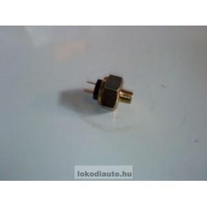 http://lokodiauto.hu/255-295-thickbox/ifa-feklampa-kapcsolo-12v.jpg