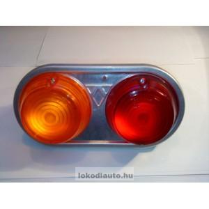 http://lokodiauto.hu/26-66-thickbox/egyesitett-hatsolampa-205x105mm-jobb.jpg
