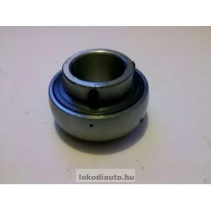 http://lokodiauto.hu/265-305-thickbox/yar209-csapagy.jpg