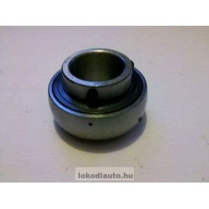 http://lokodiauto.hu/267-307-thickbox/yar213-csapagy.jpg