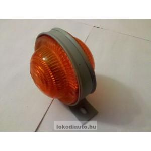 http://lokodiauto.hu/295-335-thickbox/iranyjelz-lampa.jpg