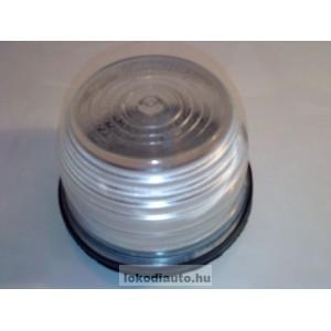 http://lokodiauto.hu/296-336-thickbox/kiegeszit-lampa-kerek-feher-90mm.jpg