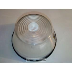 http://lokodiauto.hu/298-338-thickbox/kiegeszit-lampa-kerek-feher-95mm.jpg