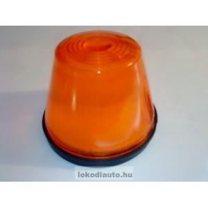 http://lokodiauto.hu/300-340-thickbox/kiegeszit-lampa-kerek-sarga-90mm.jpg