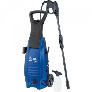 Blue Clean  AR 142 Magasnyomású mosó