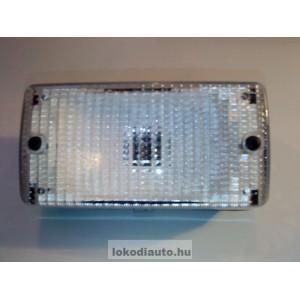 http://lokodiauto.hu/309-349-thickbox/la102104-tolatolampa-140x75mm.jpg