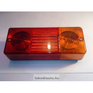 http://lokodiauto.hu/31-71-thickbox/hatsolampa-73033716-220x90mm.jpg