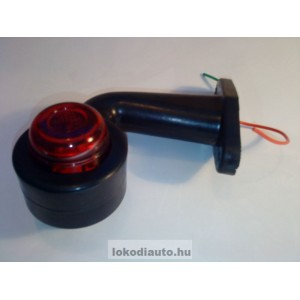 http://lokodiauto.hu/313-353-thickbox/lg0014-szelessegjelz-rovid.jpg