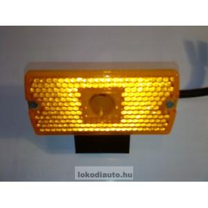 http://lokodiauto.hu/317-357-thickbox/lt170-oldal-helyzetjelz-sarga-100x45mm.jpg
