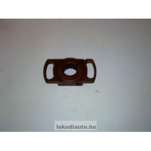 http://lokodiauto.hu/332-372-thickbox/ifa-adagolo-meghajto.jpg