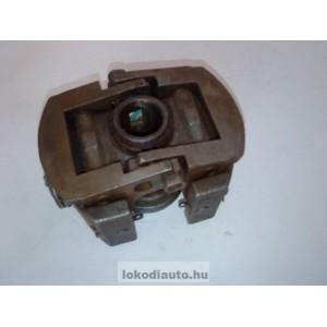 http://lokodiauto.hu/334-374-thickbox/ifa-adagolo-ropsuly.jpg