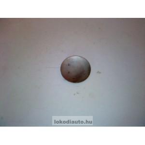 http://lokodiauto.hu/338-378-thickbox/ifa-fagydugo-40-es.jpg