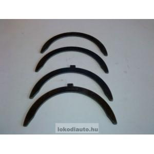 http://lokodiauto.hu/340-380-thickbox/ifa-ftengely-axialis-csapagy-075.jpg
