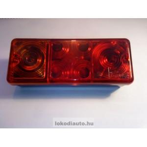 http://lokodiauto.hu/35-75-thickbox/hatsolampa-ifa-210x83mm-jobb.jpg