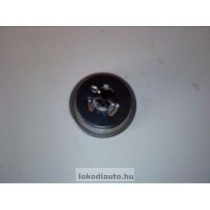 http://lokodiauto.hu/354-394-thickbox/ifa-kompresszor-szelep-nyomo.jpg