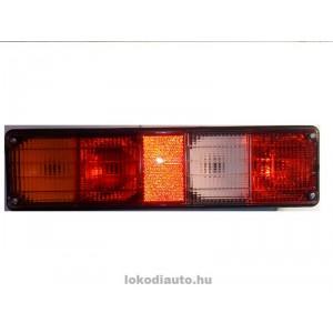 http://lokodiauto.hu/36-76-thickbox/hatsolampa-lt50-4-kamras-395x105mm-jobb.jpg