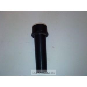http://lokodiauto.hu/361-401-thickbox/ifa-motorolajszr-kozpontosito.jpg