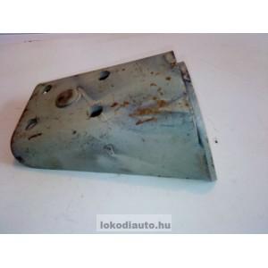 http://lokodiauto.hu/363-403-thickbox/ifa-motortarto-vas-4-furatos.jpg