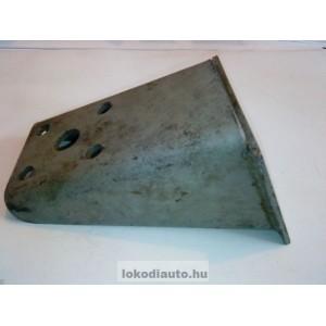 http://lokodiauto.hu/364-404-thickbox/ifa-motortarto-vas-5-furatos.jpg