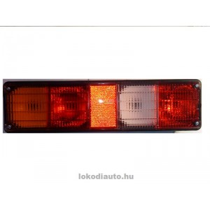 http://lokodiauto.hu/37-77-thickbox/hatsolampa-lt50-4-kamras-395x105mm-bal.jpg