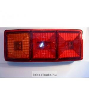 http://lokodiauto.hu/39-79-thickbox/hatsolampa-man-3-kamras-350x145mm-jobb.jpg