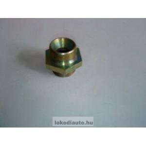 https://lokodiauto.hu/1027-1067-thickbox/hidraulika-kozcsavar-kuls-kulsmenetes-24-os-kuppal-egyenes-m18x15-m18x15.jpg