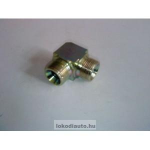https://lokodiauto.hu/1046-1086-thickbox/hidraulika-kozcsavar-kuls-kulsmenetes-24-os-kuppal-konyok-m24x15-m24x15.jpg