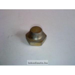 https://lokodiauto.hu/1052-1092-thickbox/hidraulika-menetes-dugo-m14x15.jpg