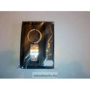 https://lokodiauto.hu/1135-1175-thickbox/emblemas-kulcstarto-kromozott-acel.jpg